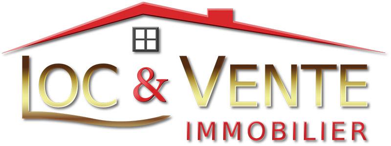 L'immobilier à Gandrange - Prix du m2 - agence immobilière LOC ET VENTE IMMO